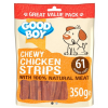 GoodBoy Chewy Strips