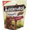 PurinaAdventurosNuggets